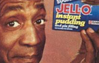 Cosby's Quest For Pudding