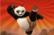 Kung Fu Panda - Review