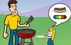 BBQ Hero 2
