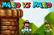 Mario Vs. Mario