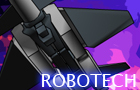 ROBOTECH Episode 7