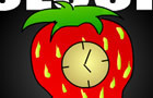 StrawberryClock in Sins..