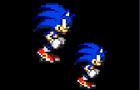 Sonic Advance Madness