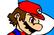 Mario Balls Z