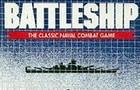 Crappy Battleship