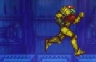 Metroid : Samus has Sex