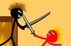 Ninja Duel