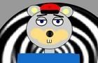 Chuck E. Cheese Animation
