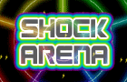 -Shock Arena- by Arby