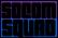 ATTN: Socom Squad
