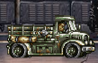 Metal Slug - War Scene 2