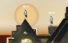 Clone Wars Game