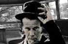 Tom Waits Adventures