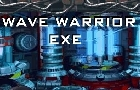 Wave Warrior EXE1(Edited)