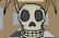 [Skull]