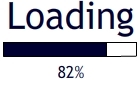 Loading Game