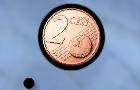 Coin Drop +