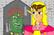 Zelda: Wild Ride 3