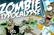ZombieTypocalpyse