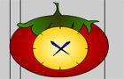 ClockCrew Creator