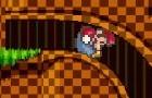 Mario's dumb decision