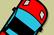 Incision Racing