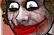 Joker's Last Laugh