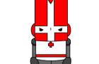 How2Draw: Castle Crashers by Agent-Frog