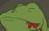 Angry Dog - Lizard Dome