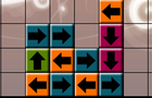 D-Blocks