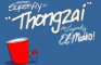 Superfly Thongzai