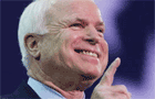 YAAFM 14: John McCain