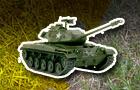 Sneaky Tanks