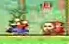 A Self Called Mario