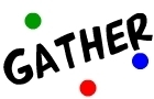 Gather by KJR