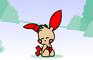 Pokemon Plusle