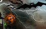 Halloween Champion