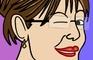 Dubya-Doo 5: Palin Power