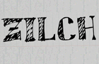 Zilch
