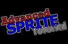 Advanced Sprites Tutorial