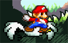 Mario Bros. X 4