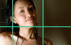 PicPuzzle4