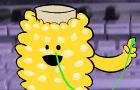 You Pop My Corn