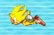 Super Sonic Flys!!!!!