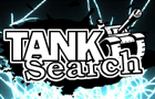 Tank Search by PaperBat