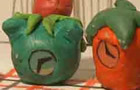 Fruity Picnic