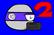 Billiards ToasterTrouble2