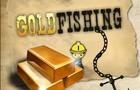 Gold Fishin'