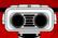 Shamoozal NES Marathon 08