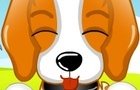 My cute pets 2 by Agamecom